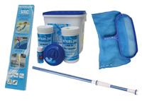 Maintenance Kits