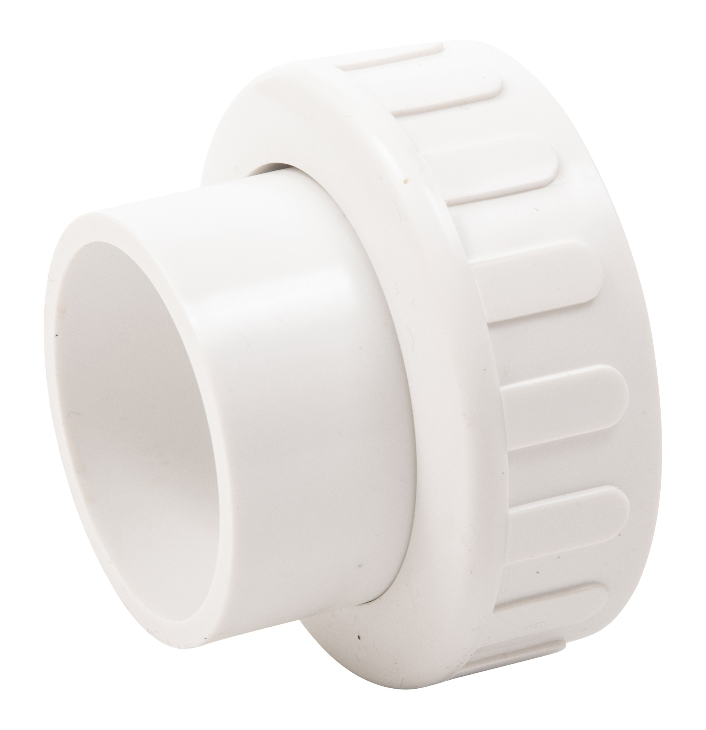"""Union Fitting Slip 2"""" for Splapool Pump and Pooline Filters"""
