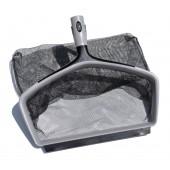 "HydroTools H2O Pro 17"" Leaf Rake with Deep Bag"