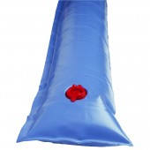 Swimming Pool Winter Cover 8 ft Single Water Tube