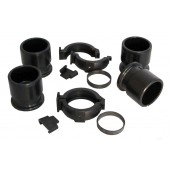 Heliocol Row Spacer Kit for Swimming Pool Solar Panels - HC-RSK