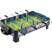 "Sidekick 38"" Table Top Soccer"