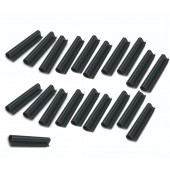 Swimming Pool Winter Cover Clips 20 Pack