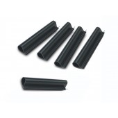 Swimming Pool Winter Cover Clips 5 Pack