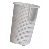 Replacement Strainer Basket for Splapool 0.35 HP Above-Ground Pool Pump